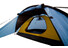 Grand Canyon Topeka 4 Tent blue/black